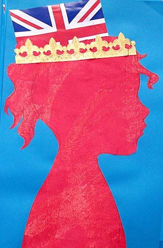 En dan met de Nederlandse vlag natuurlijk.       queen-3.jpg