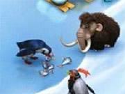 Recomandam jocuri online pentru copii din categoria jocuri de iarna http://www.jocuri-de-gatit.net/gratis/721/Cup-N-Cake sau similare jocuri cu sabii si sandale 3