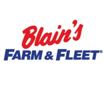 $0.89 Blain's Farm & Fleet Suet.  This offer is available online only at farmandfleet.com and no coupon is necessary.