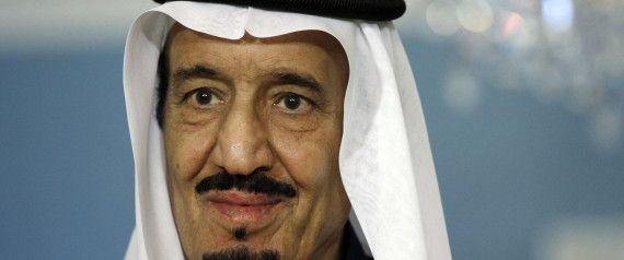 Saudi Arabias New King Salman Unlikely To Change Countrys Strict Religious Policies