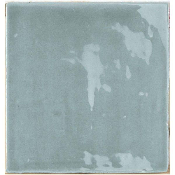 Kolekcja Vintage - płytki ścienne Vintage Lake 15x15