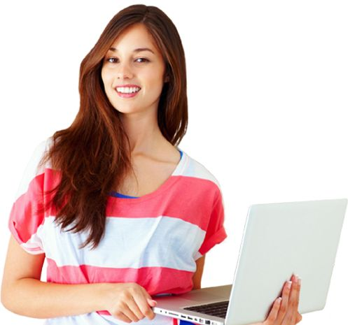 Term paper writing services reviews macbook