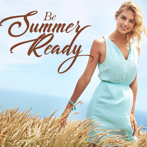 Be Summer Ready With July 2018 Specials From Healthyskin Dermatology Get 3 Signature Peels 3 Ipl Treatments 25 Units O Summer Skin Dermatology Healthy Skin