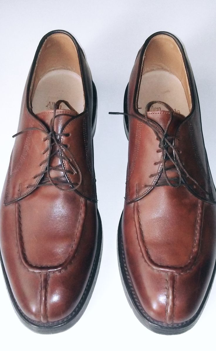 Best Brand Of Dress Shoes Complex
