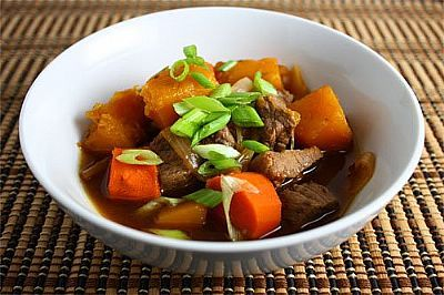 Japanese Beef http://fresh.co.nz/japanese-beef/ Oishii!