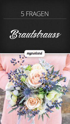 Alles Wissenswerte rund um den Brautstrauß. Wir haben die Profis befragt. Wie findest du Blumen die wirklich zu Dir passen? Wir verraten es im Magazin.  #blumen #hochzeitsblumen #brautstrauß #hilfe #hochzeitsfarben #hochzeit #ideen #tipps #inspiration #hochzeitskarten #ratgeber #heiraten #braut #bräutigam