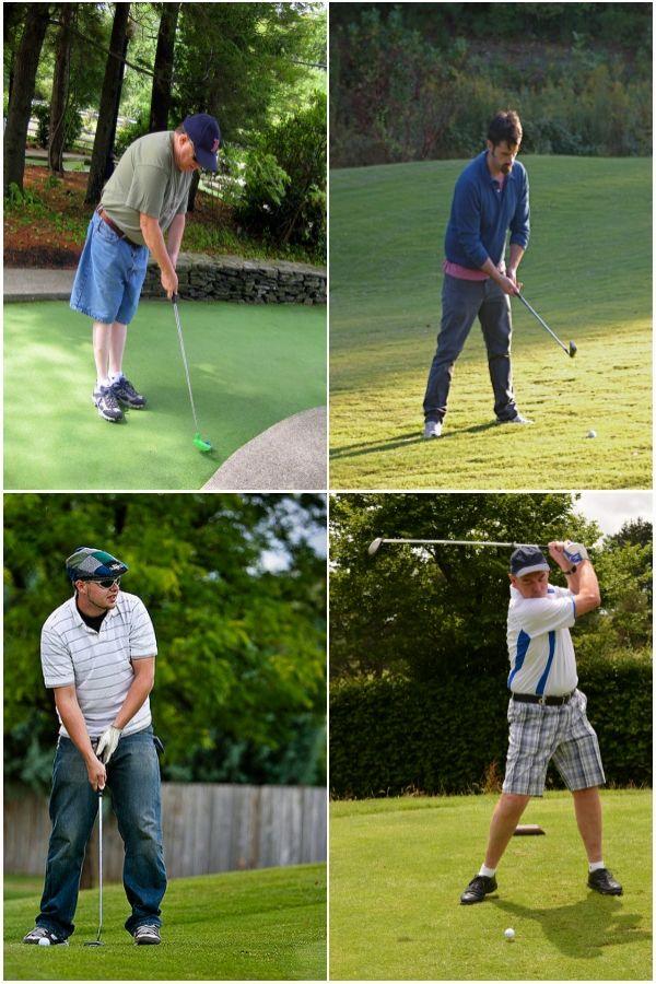 Skills Of Golf Tips Play Golf Golf Design Golf Game