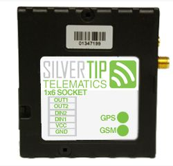 Silvertiptelematics.com provides GPS and navigation satellite systems that are used in fields like military have a higher configuration than the ones that are installed in cars and smartphones.  - www.silvertiptelematics.com