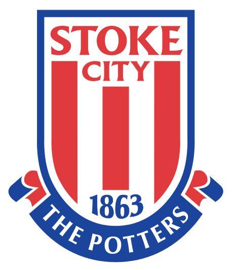 Stoke City FC - Foot - England
