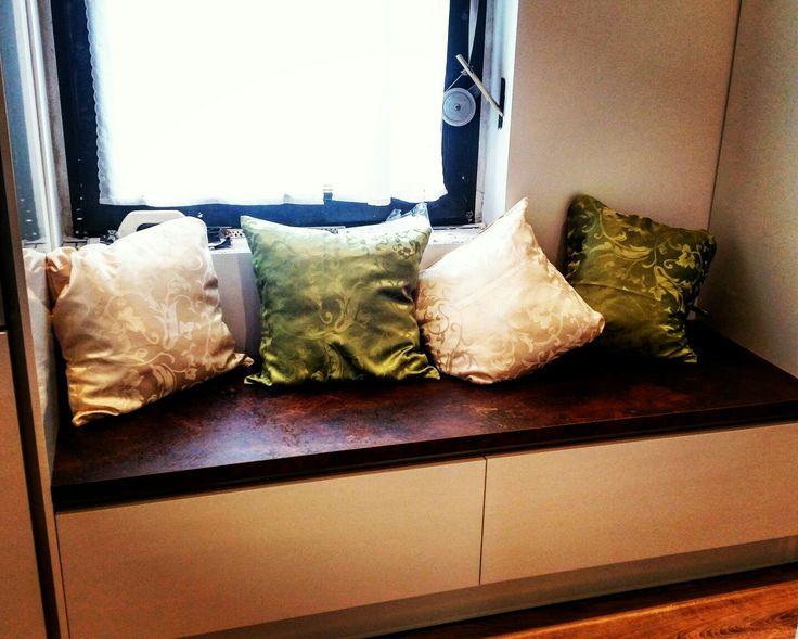 po et n padov na t mu sitzecke k che na pintereste 17. Black Bedroom Furniture Sets. Home Design Ideas