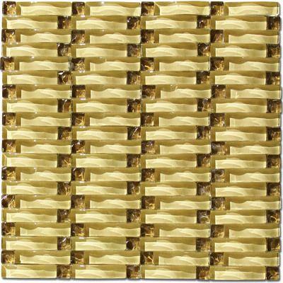 90 best 3D Tiles images on Pinterest 3d tiles Glass tiles and Mosaic