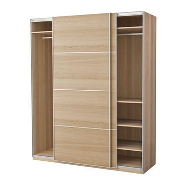 best 20 ikea pax wardrobe ideas on pinterest ikea pax ikea wardrobe and ikea wardrobe closet. Black Bedroom Furniture Sets. Home Design Ideas