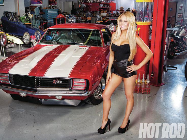 Classic Muscle Cars Wallpaper Hd 1969 Chevy Camaro Photo 1 Garage Storage Ideas 1969