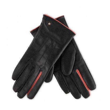 Fleet Street,Medium/Large Gloves