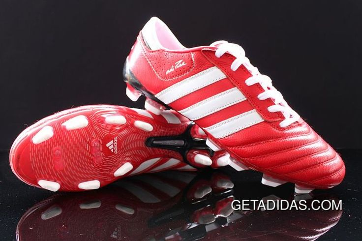 http://www.getadidas.com/new-iii-trx-fg-red-white-plush-sheepskin-dropshipping-for-travel-undoubtedly-choice-adidas-adipure-topdeals.html NEW III TRX FG RED WHITE PLUSH SHEEPSKIN DROPSHIPPING FOR TRAVEL UNDOUBTEDLY CHOICE ADIDAS ADIPURE TOPDEALS Only $87.50 , Free Shipping!