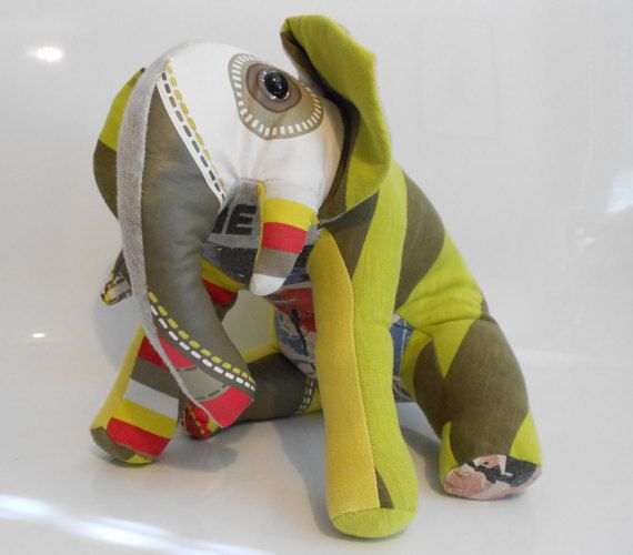 Hey, I found this really awesome Etsy listing at https://www.etsy.com/uk/listing/487507951/memory-keepsake-elephant-baby-clothes