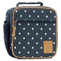 Lunch Boxes For Boys, Thermal Lunch Bags & Lunch Boxes   PBteen   PBteen