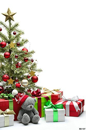 5x7ft White Photography Backdrop Xmas Tree Gift Backgroun... https://www.amazon.co.uk/dp/B01LEV3K7I/ref=cm_sw_r_pi_dp_x_puTeybK77677W