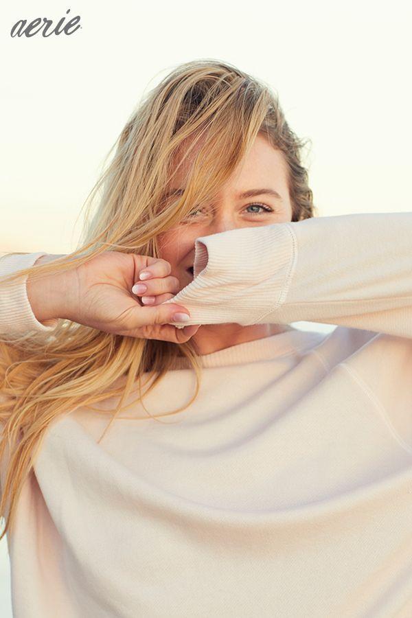 V Day U Day Make Yourself Happy Beauty Photoshoot Models