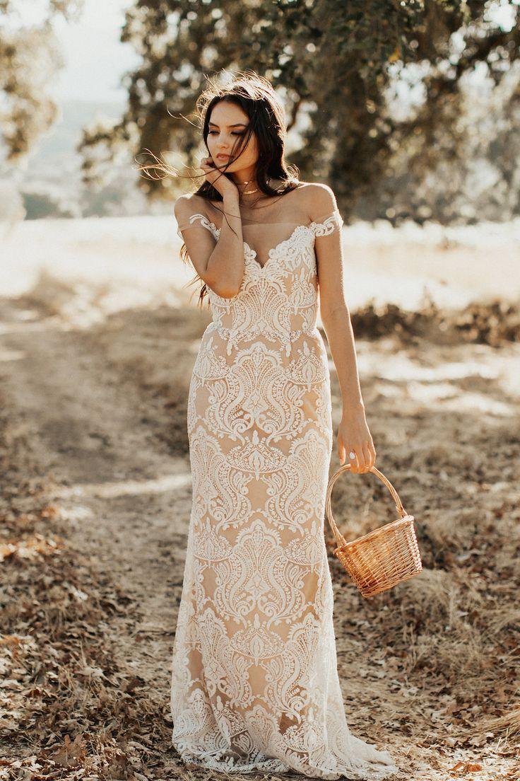 18 best tara lauren images on pinterest dress dresses and dusk