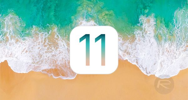 New In iOS 11: Turn Off Notification Previews On Lock Screen For Any App Check more at http://technews4u.net/new-in-ios-11-turn-off-notification-previews-on-lock-screen-for-any-app/