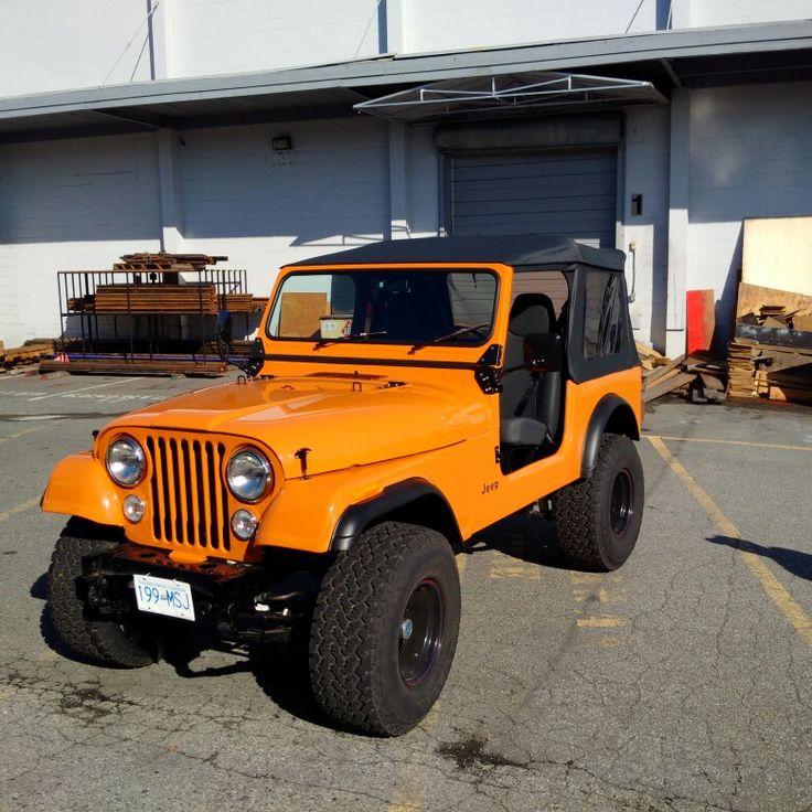 5460315 Bestop Supertop Tinted 7695 Monster trucks