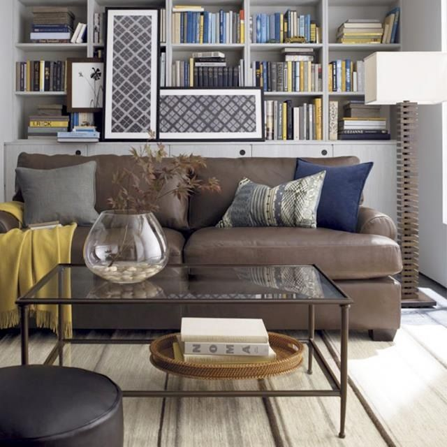 30 Best Accent Colors For My Brown Couch Images On Pinterest | Accent Colors,  Apartment Living And Island