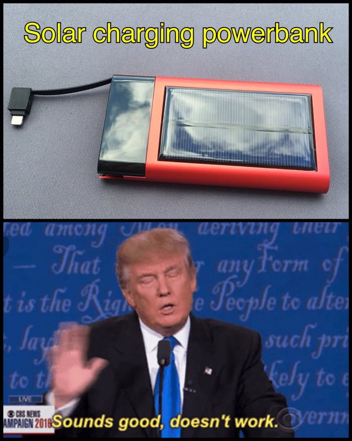 25 Funny Photos To Help End Your Monday Funny Trump Memes Funny Photos Best Funny Pictures