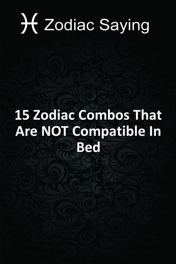 April 15 zodiac sign compatibility