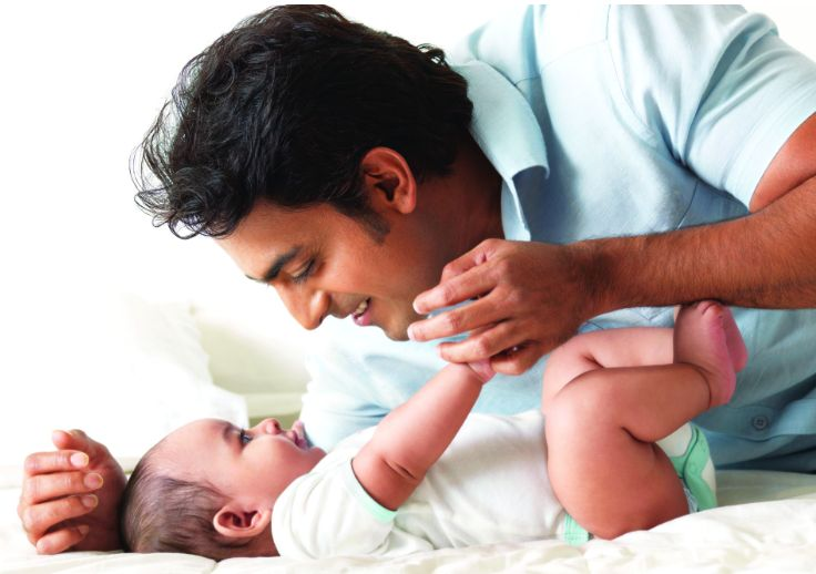 Semen Analysis Report is the most accurate and reliable test for diagnosing male infertility. Click to know more about all the factors or consult our andrologist to receive the best treatment available.