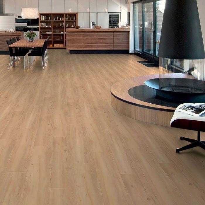 89 best Vinyl Flooring images on Pinterest Vinyl flooring Vinyl