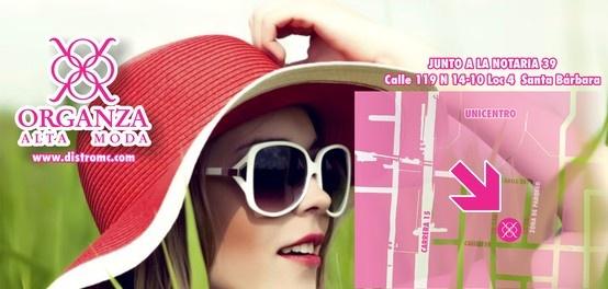 ropa colombiana, colombia moda, moda en colombia, moda colombiana vestidos, moda colombiana 2013, moda de bogota, moda en bogota, moda para bogota, colombia moda, moda bogota 2013