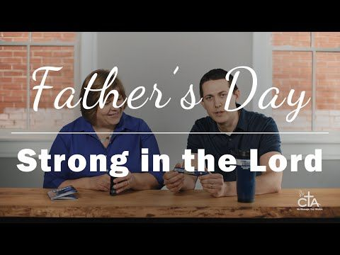 father's day youtube
