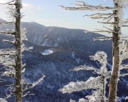 Smugglers Notch Ski Vacation Packages