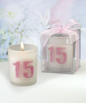 quinceanera ideas | quinceanera favors quinceanera favors for that very special day in ...