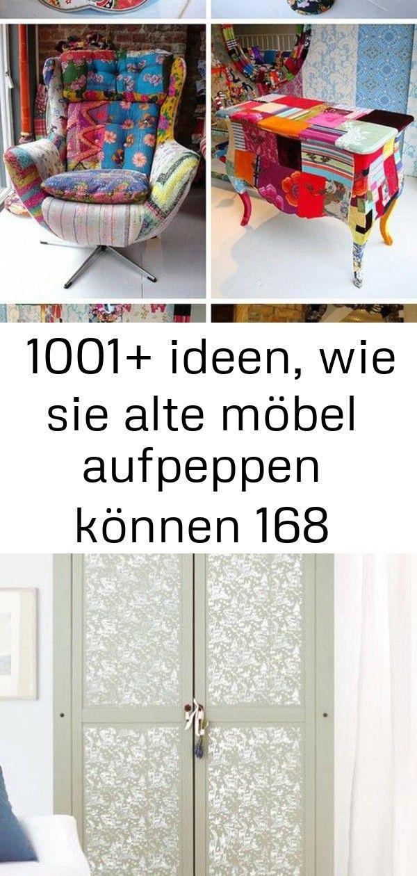 1001 Ideen Wie Sie Alte Mobel Aufpeppen Konnen 168 Home Decor Kids Rugs Decor