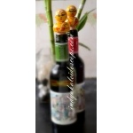 Wine Stopper (set of 2)