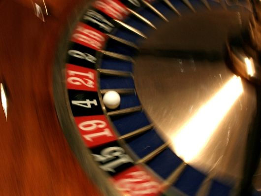 Gambling adverts set to flood onto the web | British web surfers are bracing themselves for an explosive new torrent of online gambling adverts. September will see the deregulation of gambling advertising in the UK, but word is that gambling sites plan to boycott the Government's system Buying advice from the leading technology site