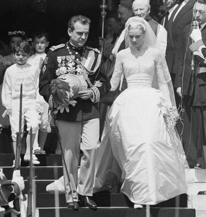 Oltre 25 fantastiche idee su gonna di nozze su pinterest for 1 5 piani artistici della casa di storia
