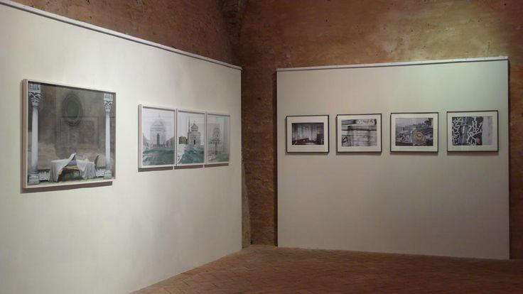 Silvia Camporesi/Ettore Malanca