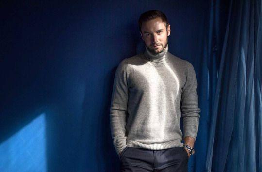 eurovision 2015 estonia song download