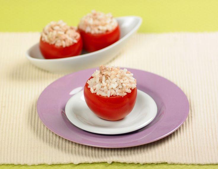 pomodori-riso-tonno