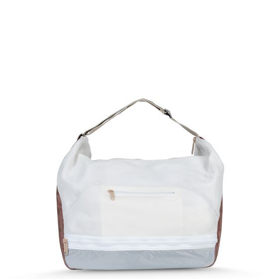 ADIDAS BY STELLA MCCARTNEY|OTHER ACCESSORIES|Women's ADIDAS BY STELLA MCCARTNEY Adidas bag