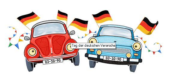 Helmut Kohl hat die deutschen Ostgebiete aufgegeben, die er im Rahmen der Wiedervereinigung hätte haben können. Kohl trägt eine Mitschuld am Euro, jener Gemeinschaftswährung, die Europa ruiniert. Er hat sowohl Souveränitätsrechte als auch große Mengen Geldes der Steuerzahler an die EUdSSR ausgeliefert. Seine größte Untat ist jedoch, uns Merkel eingehandelt zu haben. Der Anschluss der weiterlesen...