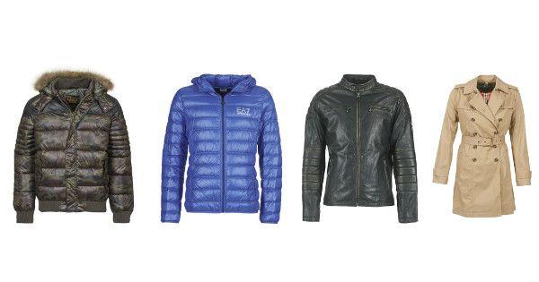 Μπουφάν, Καπαρτίνες, Jacket, Δερμάτινα μπουφάν σε Απίστευτες τιμές και Δωρεάν Μεταφορικά!