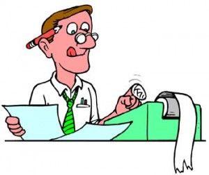QLI's Tuesdays - #KnowledgeSeries   #Career #CAMumbai & #CSMumbai #QLICoachingfor #CA & #CS.  What does an Auditor do? http://on.fb.me/1bjFT7d