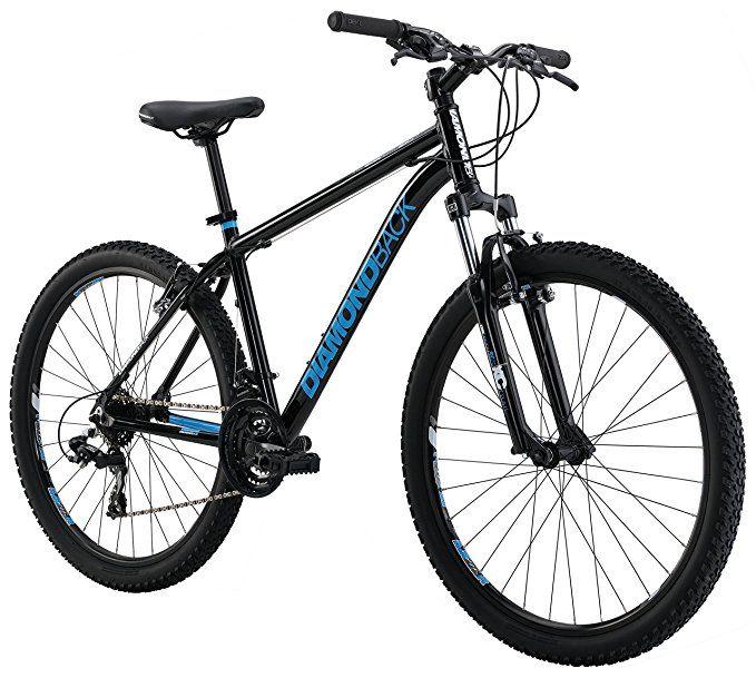 Best Mountain Bikes Under 1000 Dollars Reviews 2018 Best Choice