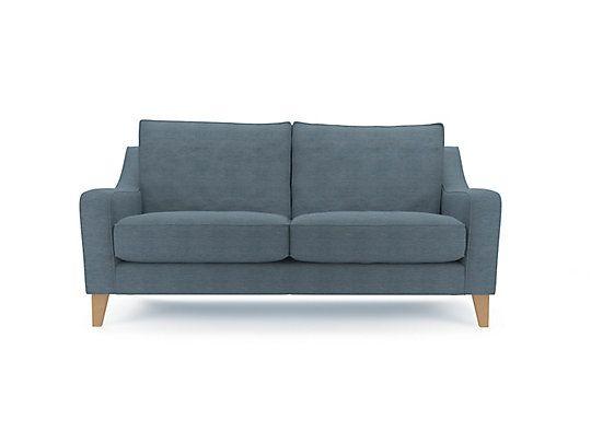 Maya / Harveys Furniture
