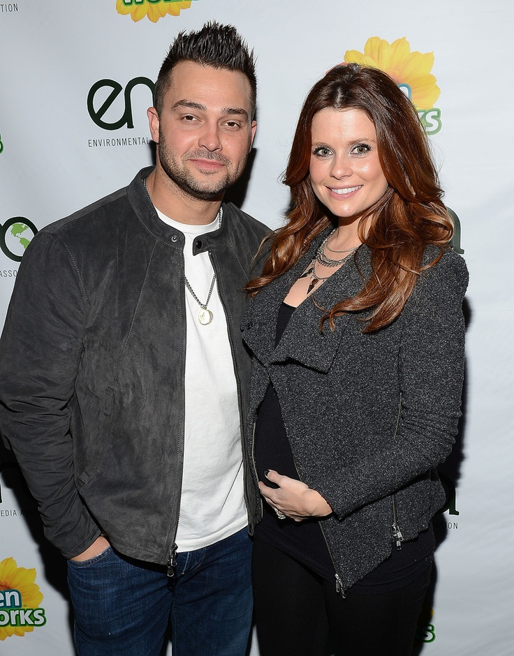 nude-pregnant-joanna-garcia-funny-pictures-porn-porn-everywhere