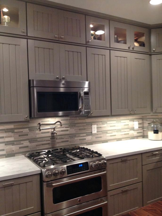 Charcoal Kitchen Cabinets Medium Size Of Kitchen Blue Gray Cabinets Glazed Kitchen Cabinets